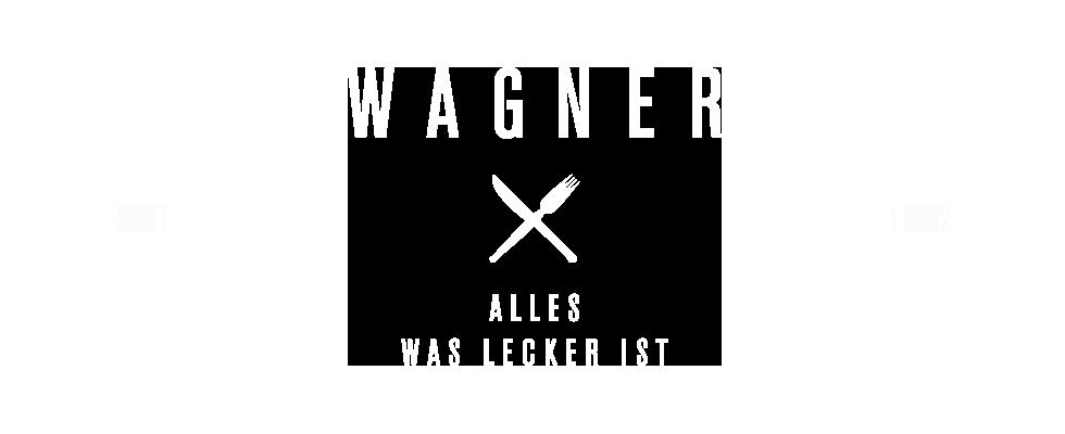 WAGNER_Startseite_01_Text