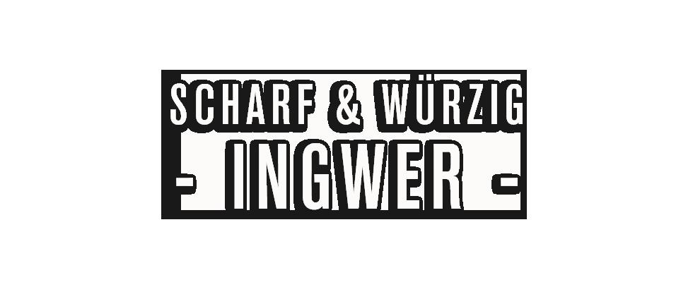 WAGNER_Startseite_Text