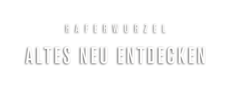 WAGNER_Startseite_Text_haferwurzel_180124